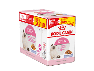 https://www.wikichat.fr/wp-content/uploads/sites/2/1-boite-achetee-offerte-royal-canin-chat-400x303.png