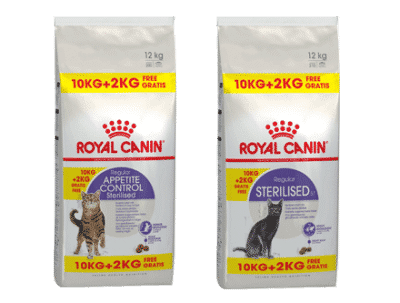 http://www.wikichat.fr/wp-content/uploads/sites/2/10kg-2kg-offerts-royal-canin-sterilised-400x303.png