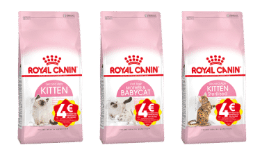 https://www.wikichat.fr/wp-content/uploads/sites/2/4-euros-reduction-royal-canin-chat-400x222.png