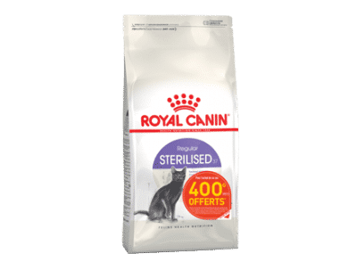 http://www.wikichat.fr/wp-content/uploads/sites/2/400g-offerts-sterilised-royal-canin-chat-400x303.png