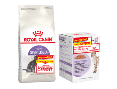 http://www.wikichat.fr/wp-content/uploads/sites/2/6-sachets-fraicheur-offerts-royal-canin-chat-400x303.png