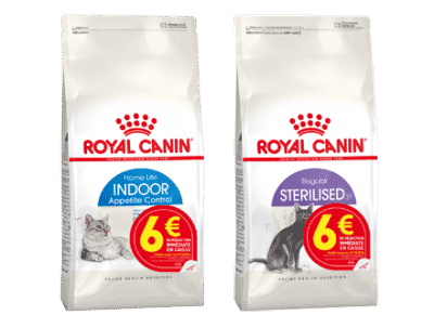 http://www.wikichat.fr/wp-content/uploads/sites/2/6e-reduction-royal-canin-chat-1-400x303.png