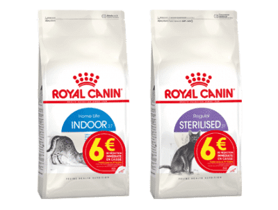 http://www.wikichat.fr/wp-content/uploads/sites/2/6e-reduction-royal-canin-chat-400x303.png